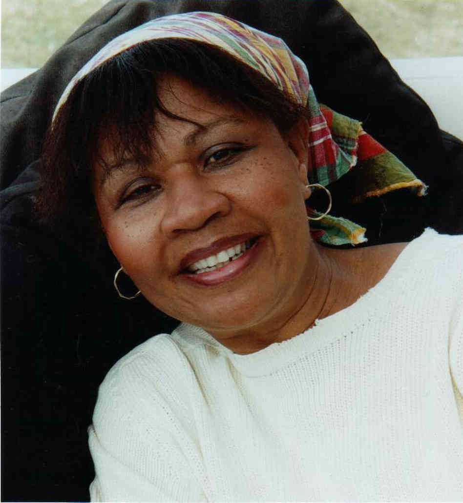 the varying role of male and females in jamaica kincaids literature piece girl Gender roles in literature gender behavior is significantly influenced by the processes of socialization and social forces than by natural or innate differences gender roles depend on society, culture, geographic location, politics and more.
