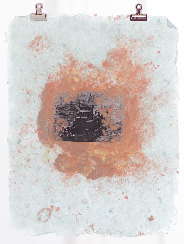 Paper Wars detail (2)